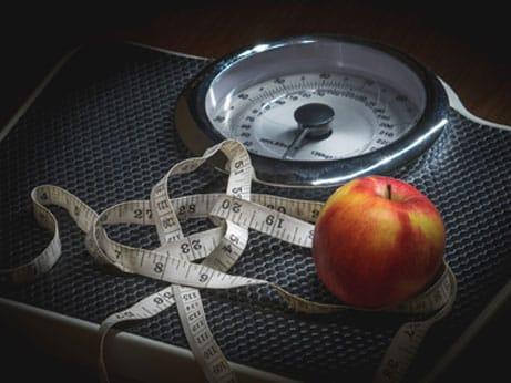 check-up prevenzione metabolica
