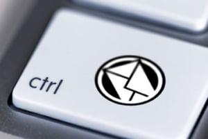 email referti