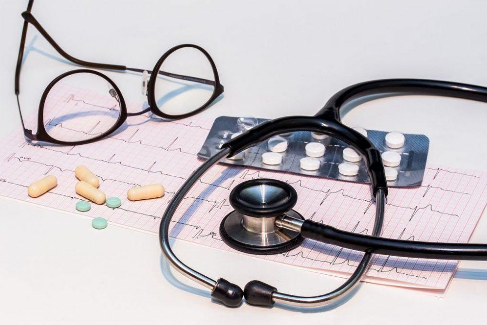 potenziale complicazione del diabete di tipo 2